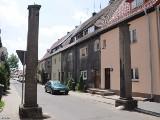 Tajemnicza pocztówka z Opola - ta historia się nie kończy
