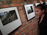 Opolski Festiwal Fotografii wystartował. Impreza potrwa 16 dni [zdjęcia, wideo]