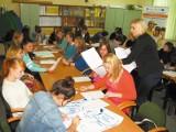 Powiatowy Urząd Pracy i Młodzieżowe Centrum Kariery pomagają młodym