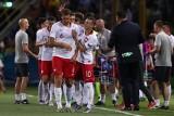 Jerzy Brzęczek wybrał! Powołania do reprezentacji na mecze ze Słowenią (06.09) i Austrią (09.09)