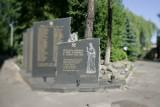 """Mysłowice: wybuch w kopalni zabił 19 górników. """"Zobaczyłem kulę ognia"""". Dziś 34. rocznica tej wielkiej tragedii"""