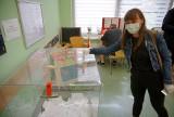 Wybory prezydenckie w Lublinie. Sprawdź frekwencję w poszczególnych komisjach obwodowych