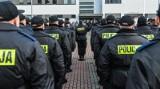 Policja rozpoczęła rekrutację chętnych do pracy. Jakie są wymagania? (lista)