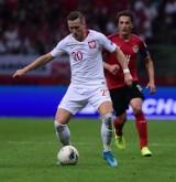 Reprezentacja Polski pod wodzą Jerzego Brzęczka kręci się w kółko. Na Euro pewnie awansujemy, ale co dalej?