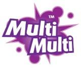 Multi Multi: Wylosowano szczęśliwe liczby
