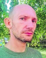 Marcin Tymiński: Rozsądek każe zakopać buty z obozu