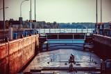Wody Polskie zawieszają pobieranie opłat za korzystanie ze śluz. Wstrzymanie opłat to element tarczy antykryzysowej
