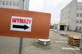 Epidemia jest już w Polsce poza kontrolą. Stoimy między młotem a kowadłem
