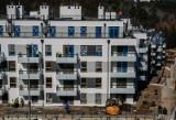 Zmiany w prawie mieszkaniowym, m.in. dot. TBS-ów. Rządowy Fundusz Rozwoju Mieszkalnictwa przyjęty po senackich poprawkach