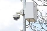 To już kolejny raz, gdy w Zielonej Górze czujne oko kamery przyłapało wandala na gorącym uczynku. Gdzie działa miejski monitoring?