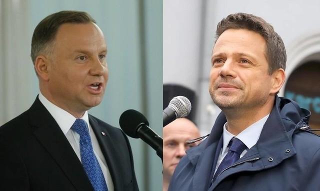 Prezydentura w Polsce jest skrojona pod silne, niezależne, ponadpartyjne osobowości - mówią politolodzy.