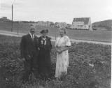 80. rocznica wybuchu II wojny światowej. Historia obrońcy Gdyni w 1939 roku - Zuske et sukcesores