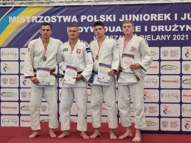 Ignacy Studnicki