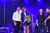 Krosno Odrzańskie: Varius Manx i Kasia Stankiewicz dali wielki koncert na koniec Rybobrania 2019 (ZDJĘCIA)