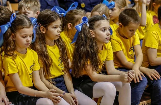 Rodzice 6 i 7-latków już niedługo staną przed ostatecznym wyborem szkoły dla dziecka - w Lublinie 1 kwietnia rusza rekrutacja do pierwszych klas szkół podstawowych