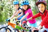"""Nowa akcja społeczna """"Dziennika Bałtyckiego"""": Rowerem po zdrowie. Pomóżmy dzieciom z Pomorza!"""
