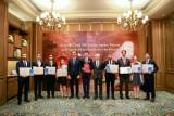 Huawei szuka młodych talentów - rusza 7. edycja globalnego projektu Seeds For The Future