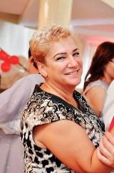 Zaginęła nauczycielka z wrocławskiej podstawówki. Widziałeś ją?