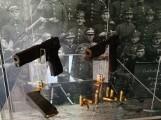 Wystawa broni będzie otwarta w Muzeum Twierdzy Kostrzyn. Będzie można ją oglądać od 6 czerwca