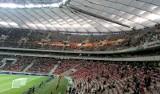 Polska - Grecja transmisja TV online. Mecz otwarcia Euro 2012 na żywo