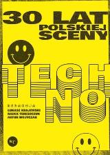 30 lat polskiej sceny techno. DJ Dtekk o białostockich secret location