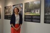 Wystawa w Opolu: Europa zaczyna się w… Łambinowicach. Ekspozycję kilkudziesięciu plansz można oglądać do 30 września
