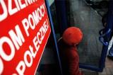 Rząd proponuje wyższy dodatek do wynagrodzenia pracownika socjalnego z 250 zł do 400 zł. Komu będzie przysługiwał?