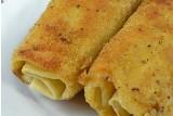 Krokiety do barszczu (przepisy kulinarne)
