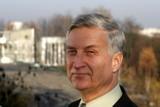 Piotr Kuczyński: - Rząd musi zarobić, żeby później dać 500 zł na dziecko. Komu wyszarpie pieniądze?