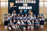 Toruńska Szkoła Podstawowa nr 31 ma 30 lat. Sprawdź, jak się zmieniała przez lata [dużo zdjęć]