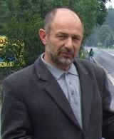 Wyniki wyborów samorządowych 2018. Wójtem Lanckorony nadal będzie Tadeusz Łopata