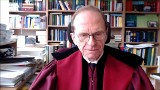 Prof. Reinhard Zimmermann został doktorem honoris causa KUL