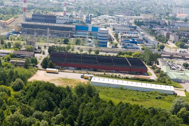 W sezonie grzewczym spółka Enea Ciepło  będzie ogrzewała ponad 3 880 budynków w Białymstoku. Wśród nich przeszło 2,7 tys. są to budynki mieszkalne i mieszkalno-usługowe.