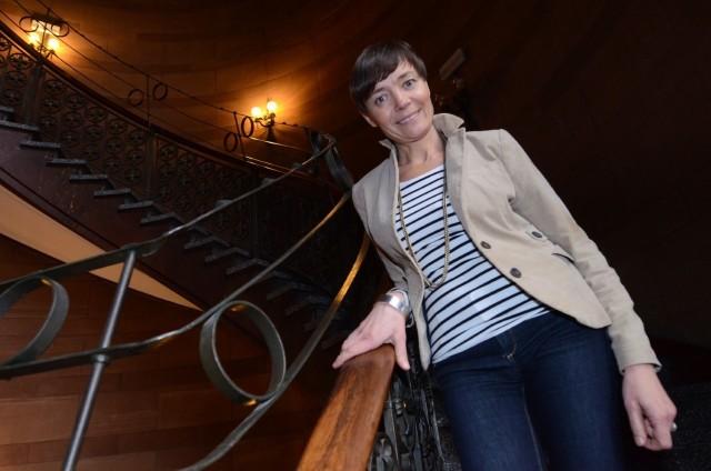 Anna Hryniewiecka, będąca dyrektorką Centrum Kultury Zamek, porównuje Medale Młodej Sztuki do drogowskazów w różnorodnym i bogatym środowisku poznańskiej kultury