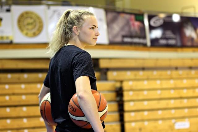 Aleksandra Kuczyńska