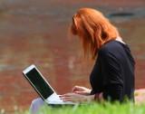 E-learning dla firm. Podatkowa księga przychodów i rozchodów w Akademii PARP