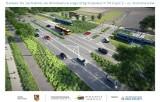 To będą najdroższe w tym roku inwestycje Wrocławia