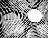 Zakup klimatyzatora obniży podatek