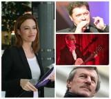 TOP 10 znanych osób z powiatu nowosolskiego [ZDJĘCIA]