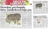 Psychopata jest wśród nas