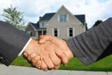 Mieszkania na sprzedaż lub wynajem w Gubinie i okolicy. Sprawdź i porównaj aktualne ceny. Najnowsze oferty z maja 2020
