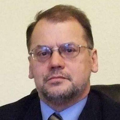 - Chcę dać szansę ludziom energicznym, z dużą ilością świeżych pomysłów - mówi Tadeusz Goc, burmistrz Strzelec Opolskich.
