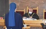 Zakonnica zeznawała w procesie ks. Arkadiusza H. z Pleszewa. Przyznała, że słyszała o molestowaniu ministrantów