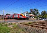Kiedy jeden bilet na każdy pociąg do Warszawy? - pasażerowie narzekają brak ujednoliconej taryfy kolejowej