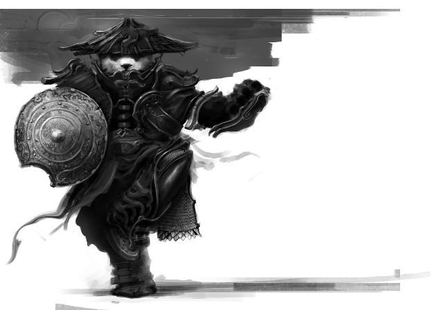 World of Warcraft: Mists of PandariaWorld of Warcraft: Mists of Pandaria. Jak to się sprzedaje?