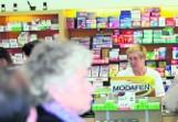 Od poniedziałku w aptekach zapłacimy więcej za 470 leków. Tańsze leki dla chorych na nowotwory