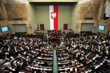 Wybory parlamentarne 2019. Wszystko, co musisz wiedzieć o liderach list do Sejmu w Krakowie
