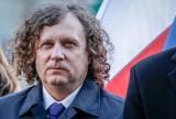 Oświadczenie majątkowe Jacka Karnowskiego, prezydenta Sopotu. Zarobił 180 tys. zł w 2020 roku