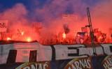 """Najlepsza oprawa 2013. Głosuj na """"Home of Ultras"""" Widzewa Łódź [PLEBISCYT, ZDJĘCIA, FILMY]"""