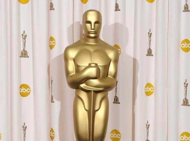 Oscary 2019. Transmisja tv odbędzie się w Canal+. Rozpocznie się o godzinie 2:00 w nocy z 24 na 25 lutego.